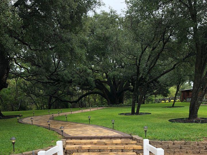 Tmx 3e835abb 244d 4123 B239 B847da99e391 51 1018557 Weatherford, TX wedding venue