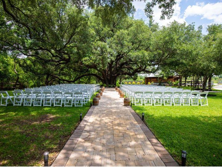 Tmx Cerm 51 1018557 1570645423 Weatherford, TX wedding venue