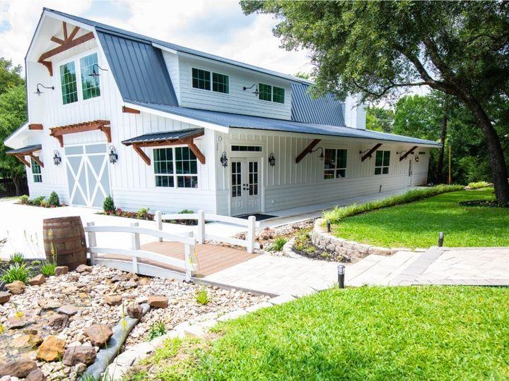 Tmx Creek 51 1018557 1570645430 Weatherford, TX wedding venue