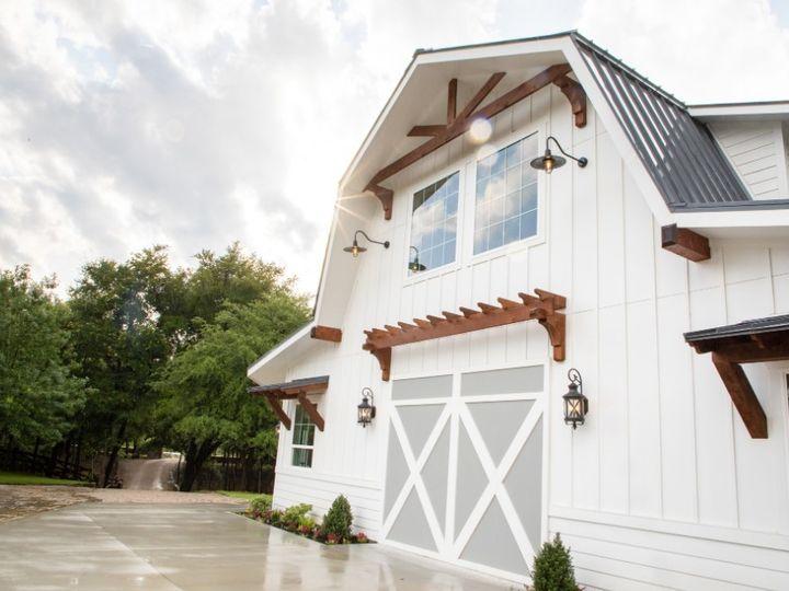 Tmx Exterior 51 1018557 1570645425 Weatherford, TX wedding venue