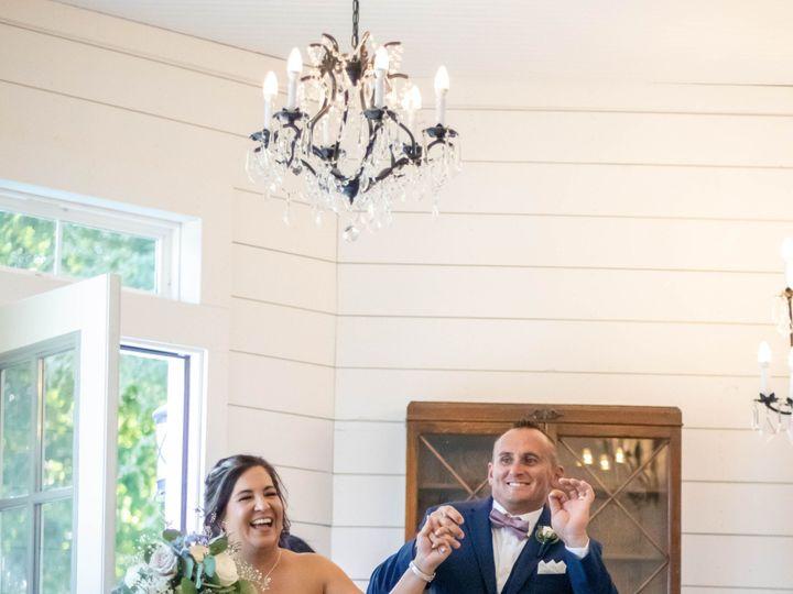Tmx Fjdr Q3q 51 1018557 1570645427 Weatherford, TX wedding venue