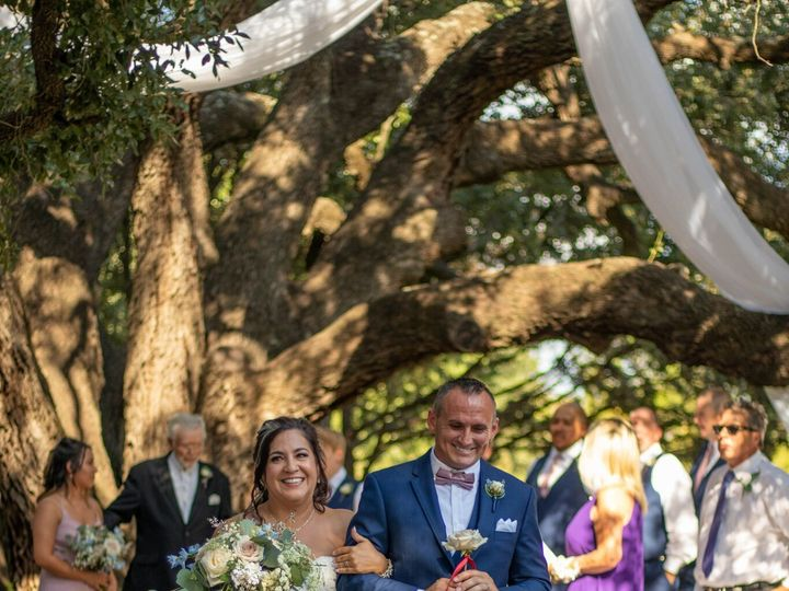 Tmx I6vlr1gq 51 1018557 1570645425 Weatherford, TX wedding venue