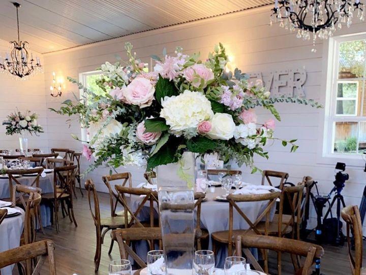 Tmx Img 0128 2 51 1018557 160201385471844 Weatherford, TX wedding venue