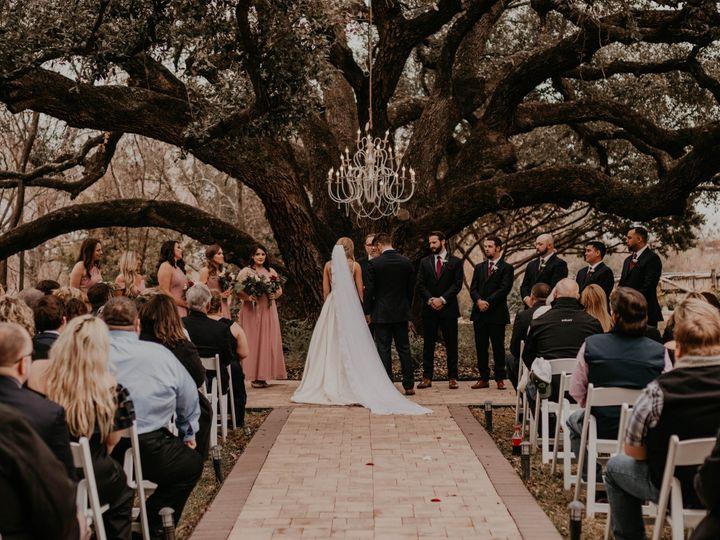 Tmx Img 1599 51 1018557 160201387088060 Weatherford, TX wedding venue