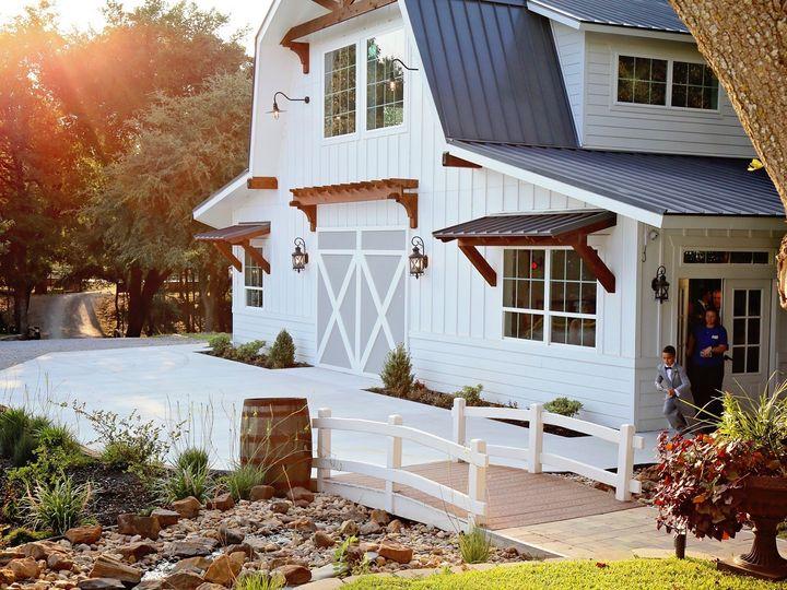 Tmx Img 5227 51 1018557 160201390520723 Weatherford, TX wedding venue