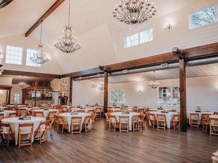 Tmx Img 6108 51 1018557 160201397759878 Weatherford, TX wedding venue