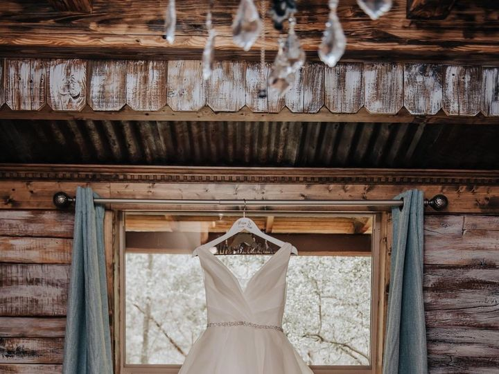Tmx Img 6110 51 1018557 160201398491948 Weatherford, TX wedding venue