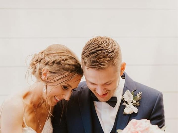Tmx Img 6135 51 1018557 160201401383086 Weatherford, TX wedding venue