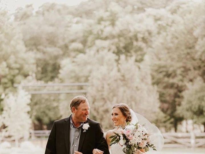 Tmx Img 6139 51 1018557 160201402183898 Weatherford, TX wedding venue