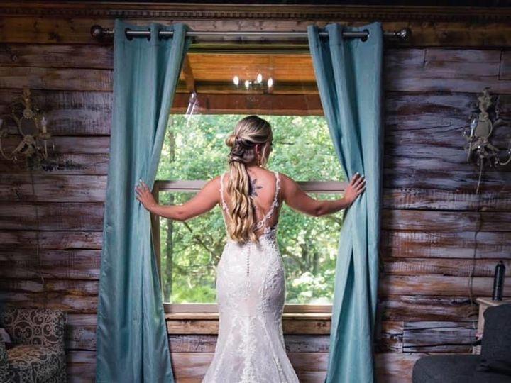 Tmx Img 6496 2 51 1018557 160201406887115 Weatherford, TX wedding venue