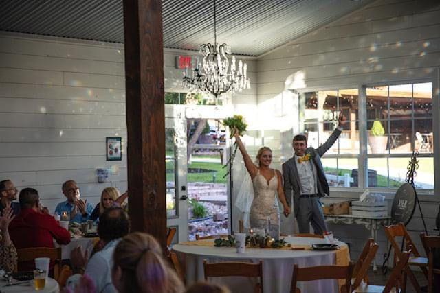Tmx Img 6562 51 1018557 160201408841381 Weatherford, TX wedding venue