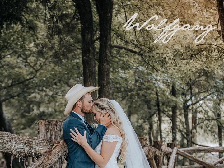 Tmx Img 6697 51 1018557 160201412275508 Weatherford, TX wedding venue