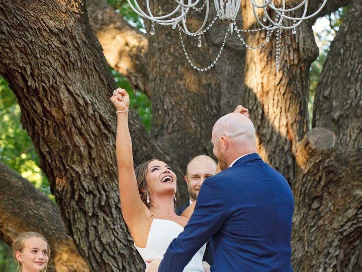 Tmx Img 6704 51 1018557 160201416096188 Weatherford, TX wedding venue
