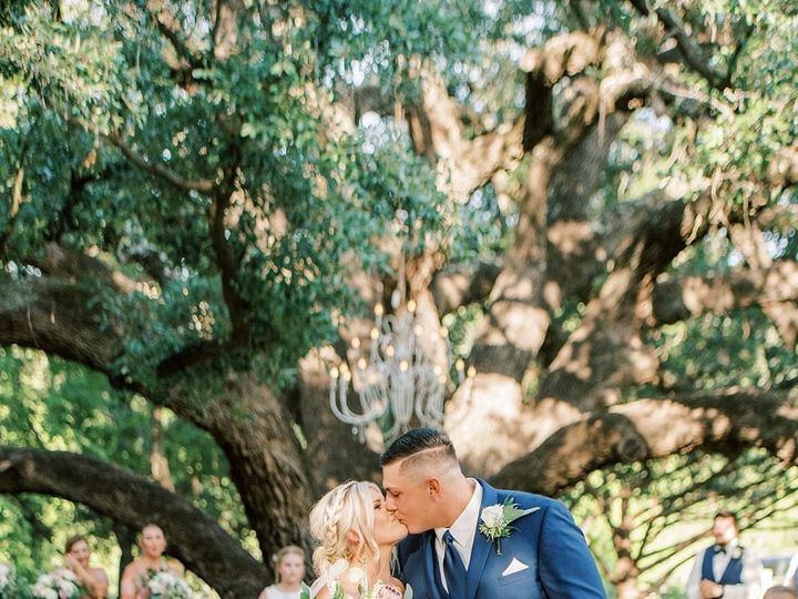 Tmx Img 6872 2 51 1018557 160201417942972 Weatherford, TX wedding venue