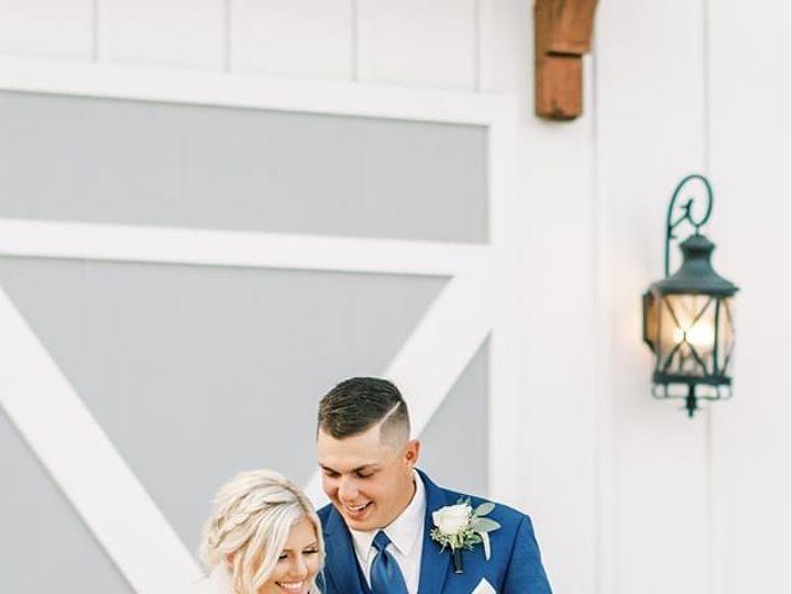 Tmx Img 6876 51 1018557 160201418758817 Weatherford, TX wedding venue