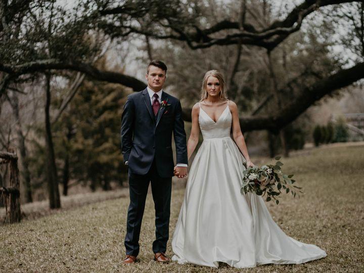 Tmx Img 7860 51 1018557 160201425113949 Weatherford, TX wedding venue