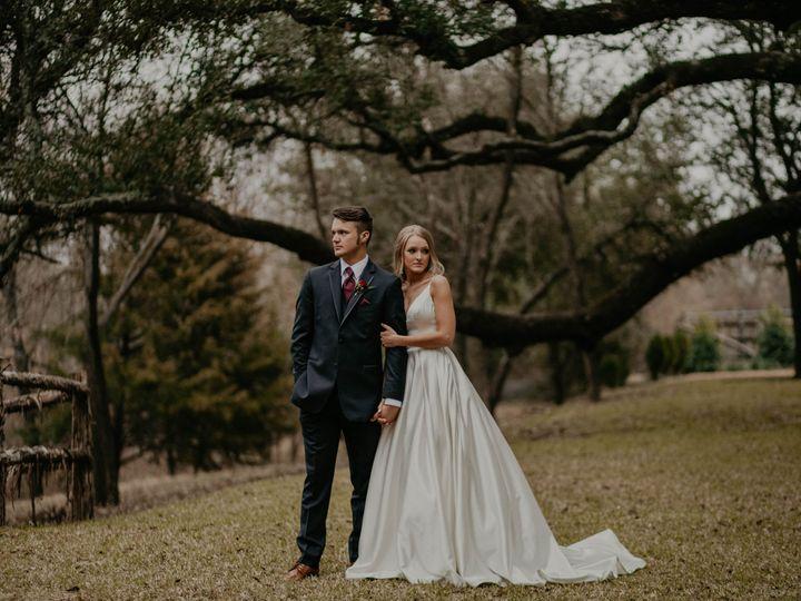 Tmx Img 7923 51 1018557 160201426493137 Weatherford, TX wedding venue