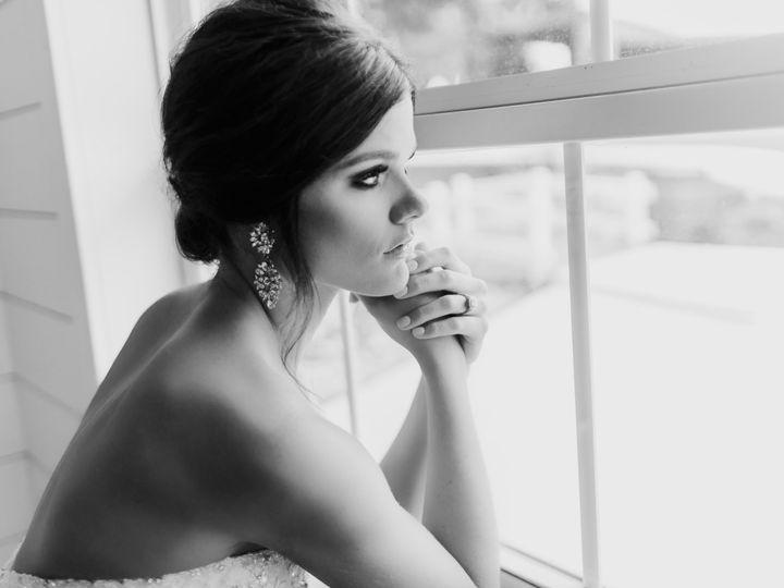 Tmx Img 9544 51 1018557 160201429891269 Weatherford, TX wedding venue