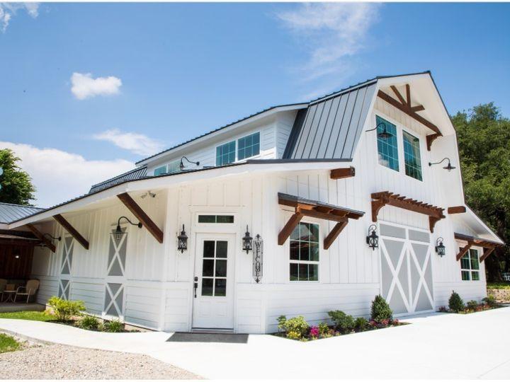 Tmx Trickle 51 1018557 1570645443 Weatherford, TX wedding venue