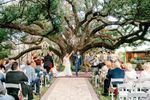 Trickle Creek Ranch & Events image