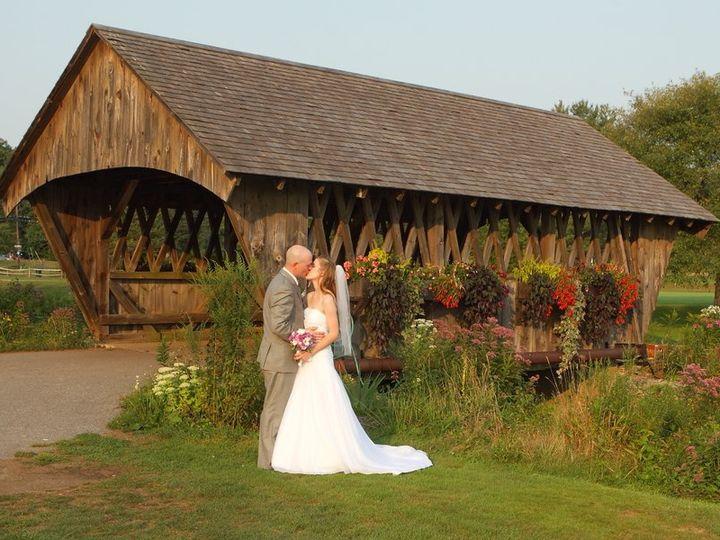 Tmx 1357326745019 20120113909340213900 Foster wedding venue