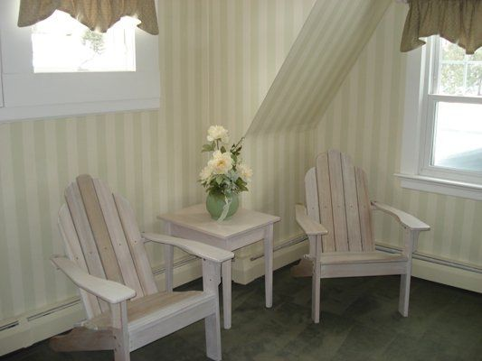 Tmx 1357326778722 BridalSuite2 Foster wedding venue