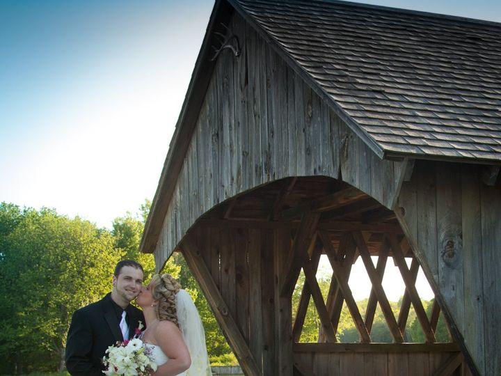 Tmx 1357327014809 7 Foster wedding venue