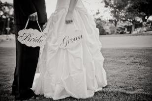 Tmx 1372711222177 Gagnon Bride  Groom Foster wedding venue