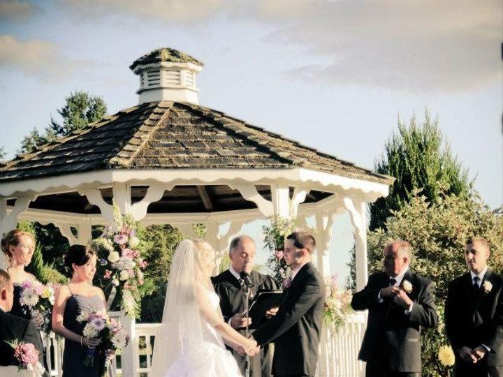 Tmx 1372711248701 Gagnon Ceremony 3 Foster wedding venue