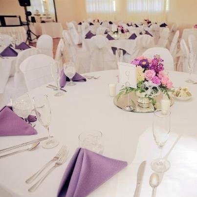 Tmx 1372711281874 Gagnon Reception Foster wedding venue