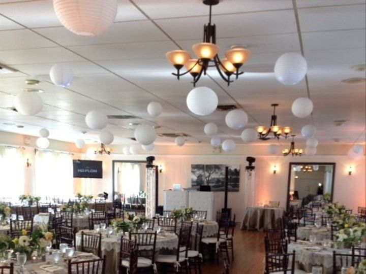 Tmx 1382988185748  Foster wedding venue