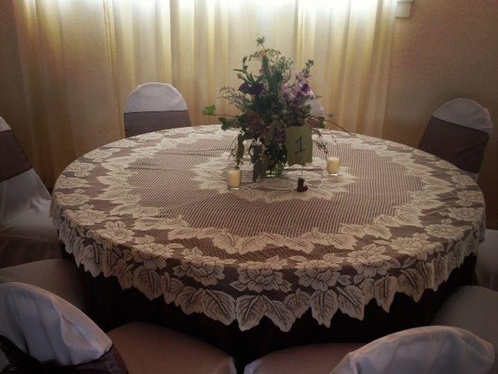 Tmx 1382988281643 Photo Foster wedding venue