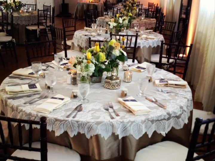 Tmx 1382988435545 Photo2 Foster wedding venue