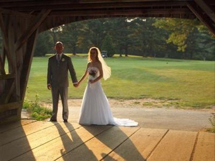 Tmx 1382988529251 6609110151158073700205357340553 Foster wedding venue