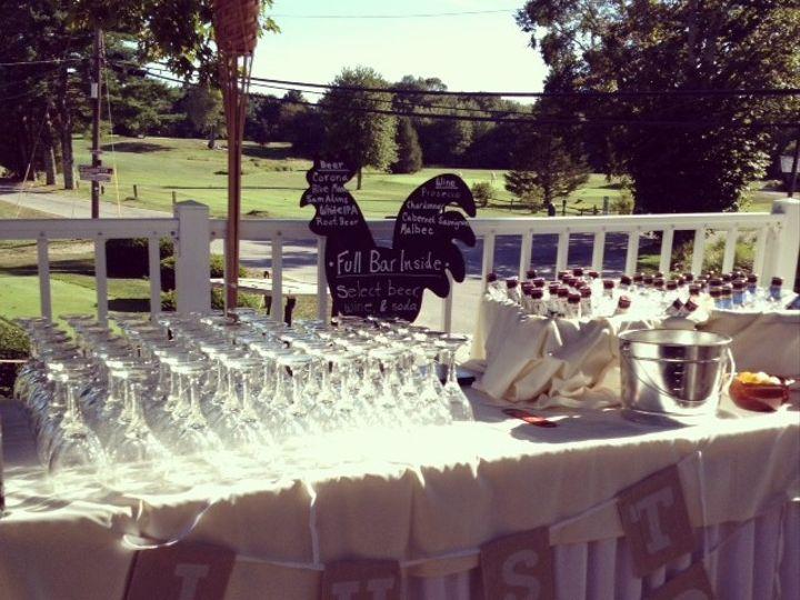 Tmx 1382988557424 Photo1 Foster wedding venue