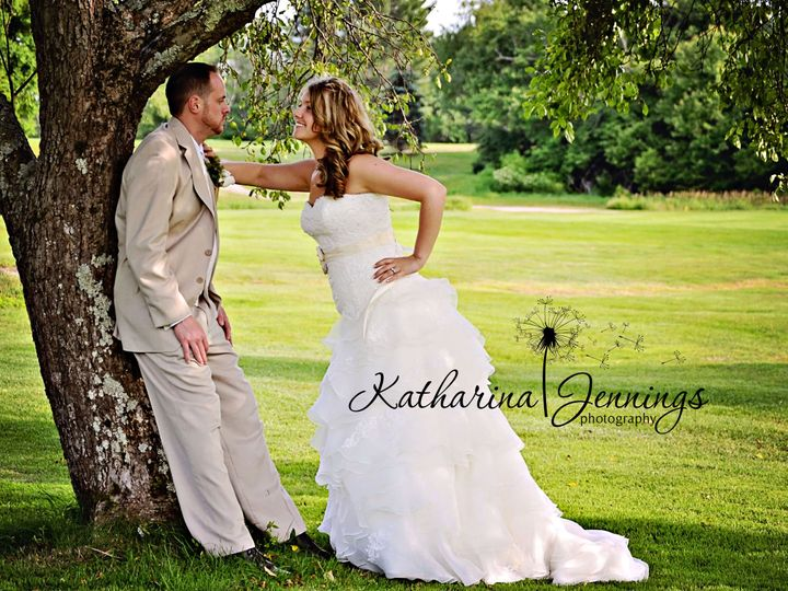Tmx 1398811240851  Foster wedding venue