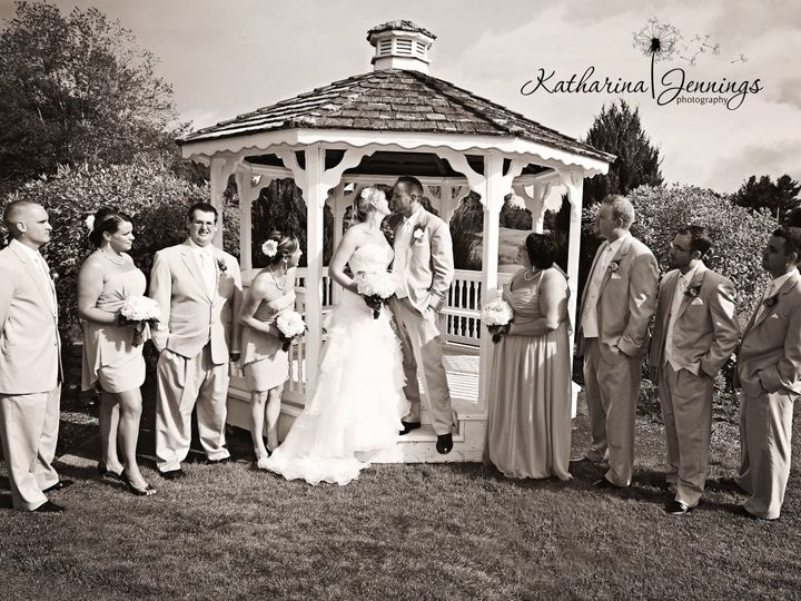 Tmx 1398811595317 1 Foster wedding venue