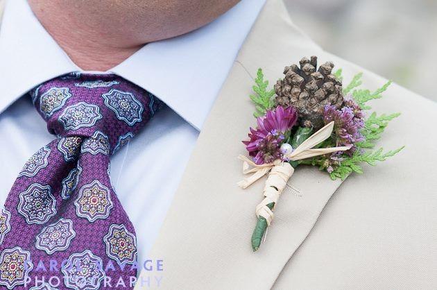 Tmx 1451496080941 Purple Cone Bout Rangeley wedding florist