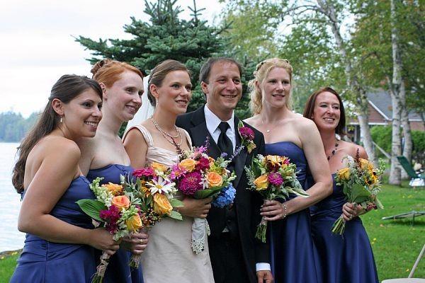 Tmx 1451496160483 009 Rangeley wedding florist