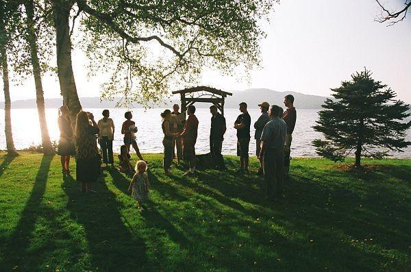 Tmx 1451496215762 025 Rangeley wedding florist