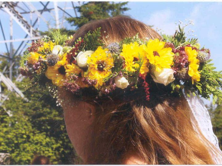 Tmx 1451496246612 010 Rangeley wedding florist