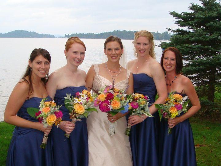 Tmx 1451496421973 024 Rangeley wedding florist