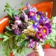 Tmx 1451497323744 0043 150x150 Rangeley wedding florist