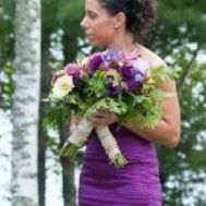 Tmx 1451497391375 Bouquets Rangeley wedding florist