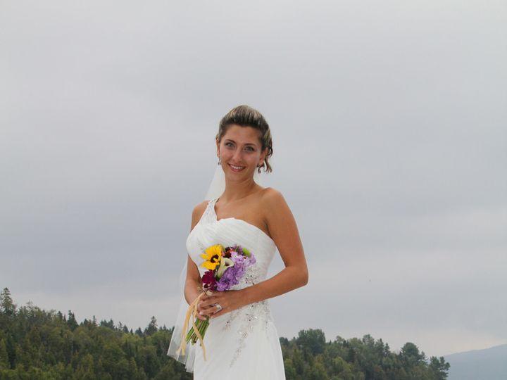 Tmx 1451497474751 Frostgrunther Crystal 2011 Rangeley wedding florist