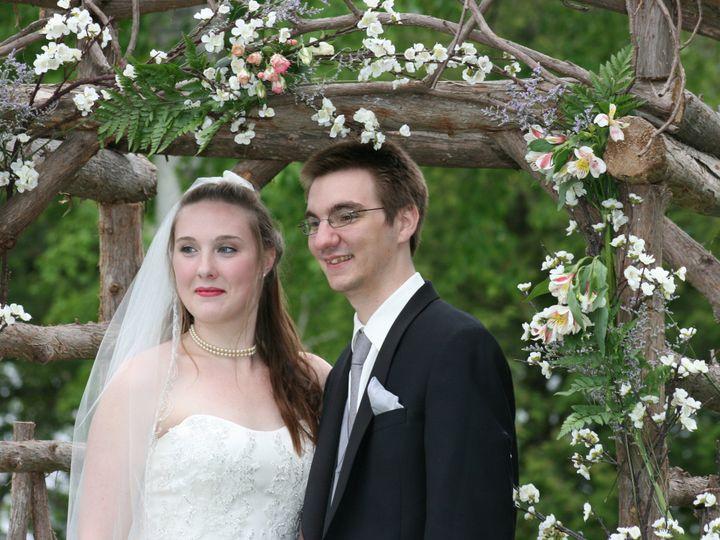 Tmx 1451500860766 Img8946 Rangeley wedding florist