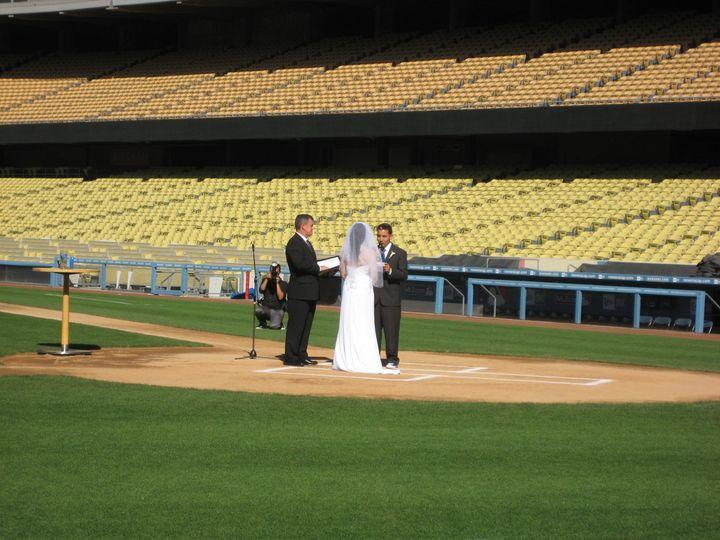 Tmx 1465862028809 Img1836 Los Angeles, CA wedding dj