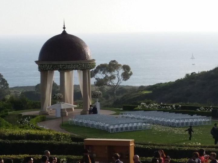 Tmx 1465863126952 20150321173922 Effects Los Angeles, CA wedding dj