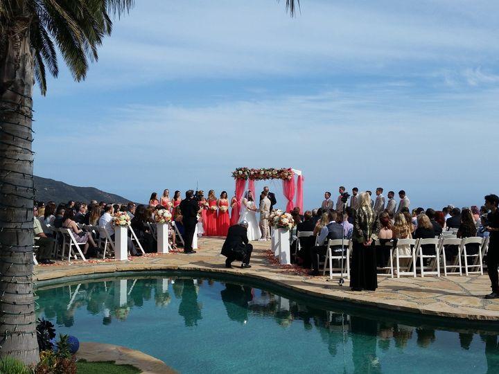 Tmx 1465863167825 20150516163638 Los Angeles, CA wedding dj