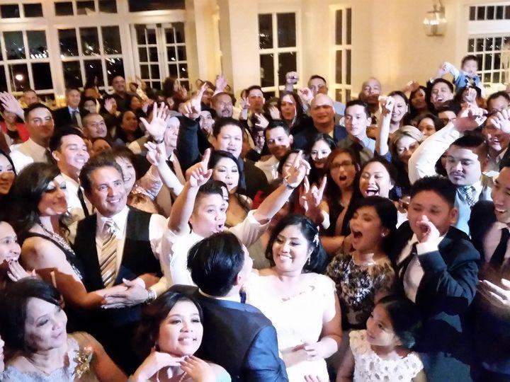 Tmx 1465863569753 20151121211751 Los Angeles, CA wedding dj